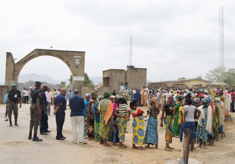 Nigerias-2015-general-elections