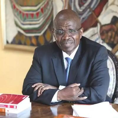 Wiseman Nkuhlu