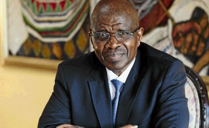 Wiseman-Nkuhlu