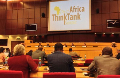 ACCORD-at-second-African-Think-Tank-summit