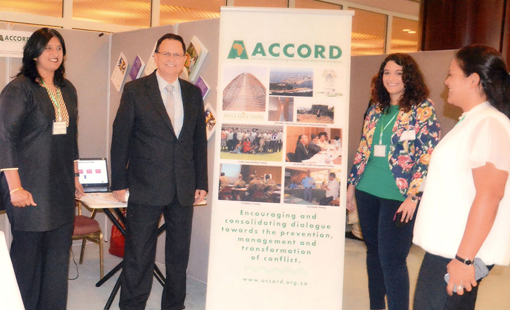 ACCORD-at-second-African-Think-Tank-summit2