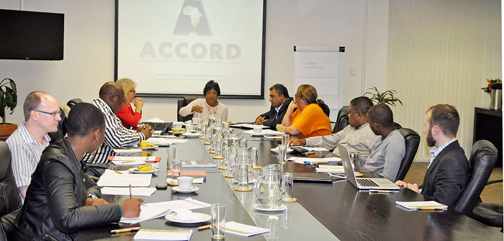 Establishment-of-Special-Reference-Group-on-Migration-and-Community-Integration-in-KwaZulu-Natal