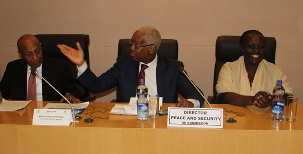 ACCORD-and-AU-convene-high-level-seminar-on-mediation-practice-in-Africa2