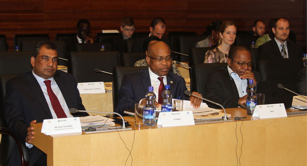 ACCORD-and-AU-convene-high-level-seminar-on-mediation-practice-in-Africa3