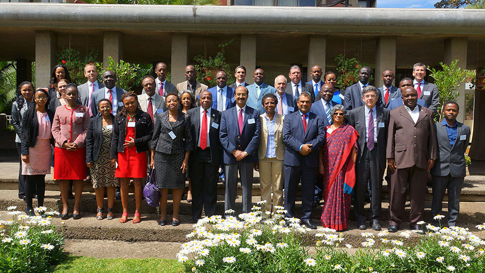 East-Africa-Regional-Consultations-on-the-Review-of-the-United-Nations-Peacebuilding-Architecture