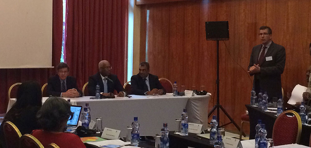 East-Africa-Regional-Consultations-on-the-Review-of-the-United-Nations-Peacebuilding-Architecture2