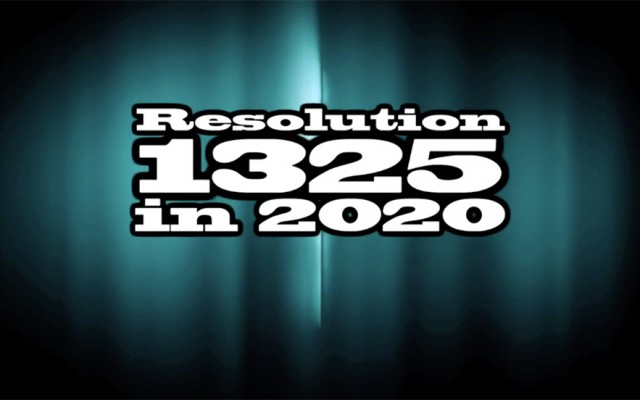 1325-in-2020---Looking-Forward-Looking-Back