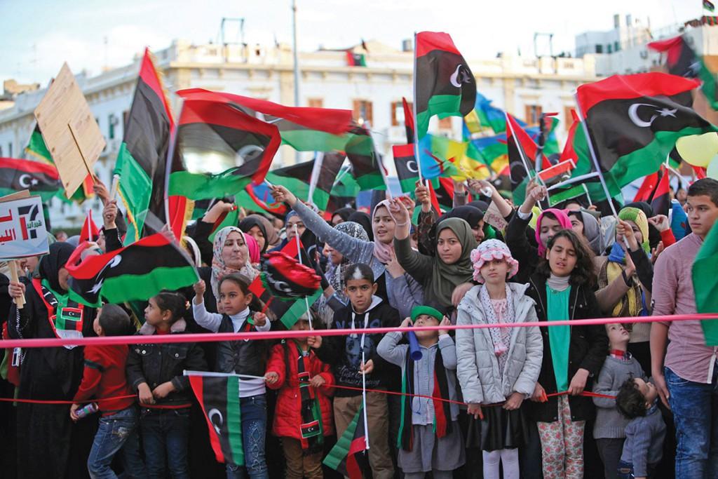 2011Libya1