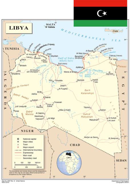 2011Libya3