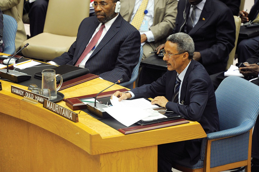 2011Libya6