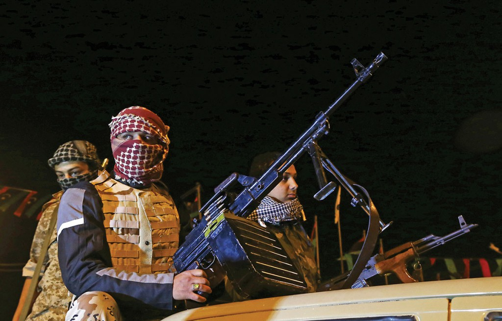 2011Libya7