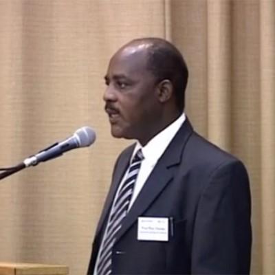 ACCORD-2011-Climate-Change-Conflict-Expert-Seminar---01-Prof-Pius-Yanda