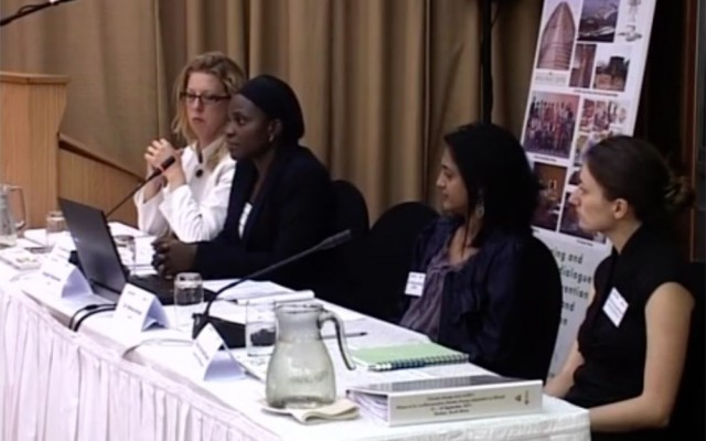ACCORD-2011-Climate-Change-Conflict-Expert-Seminar---06-Angella-Nabwowe