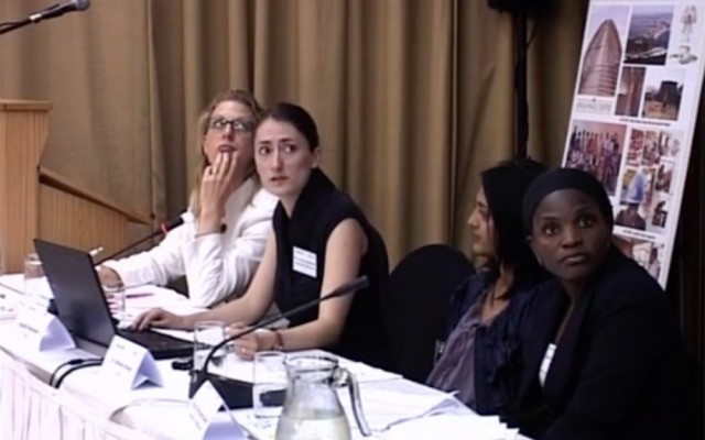 ACCORD-2011-Climate-Change-Conflict-Expert-Seminar---07-Ellycia-Harrould-Part-2