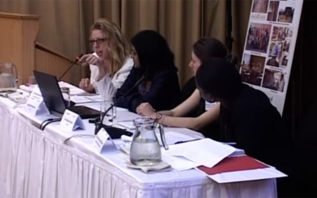 ACCORD-2011-Climate-Change-Conflict-Expert-Seminar---09-Dr-Sandy-Ruckstuhl