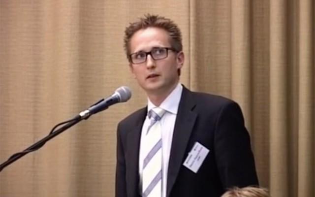 ACCORD-2011-Climate-Change-Conflict-Expert-Seminar---10-Dennis-Hamro-Drotz-Part-1