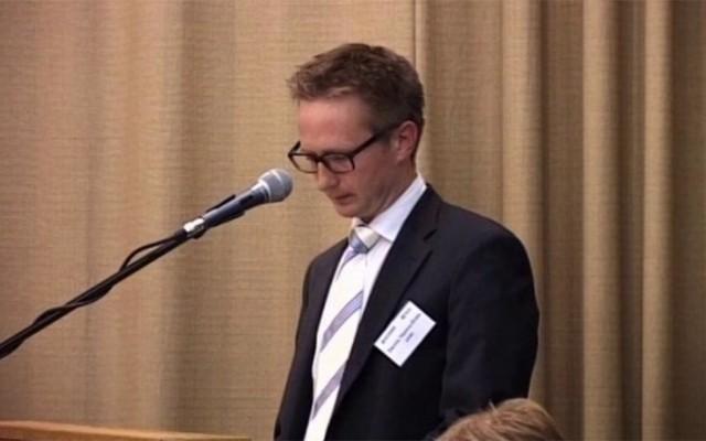 ACCORD-2011-Climate-Change-Conflict-Expert-Seminar---10-Dennis-Hamro-Drotz-Part-2