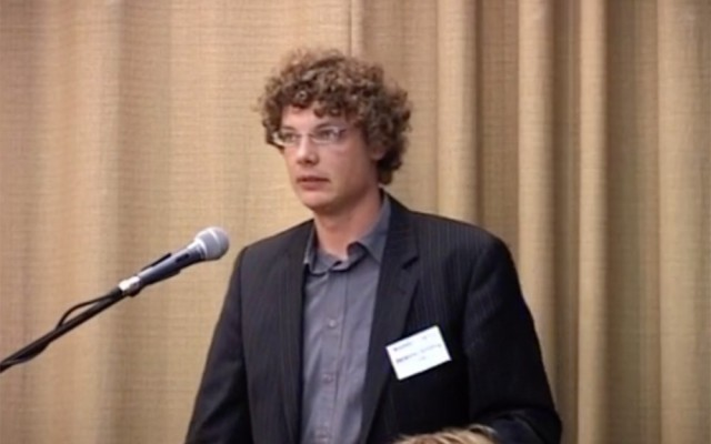 ACCORD-2011-Climate-Change-Conflict-Expert-Seminar---11-Janpeter-Schilling
