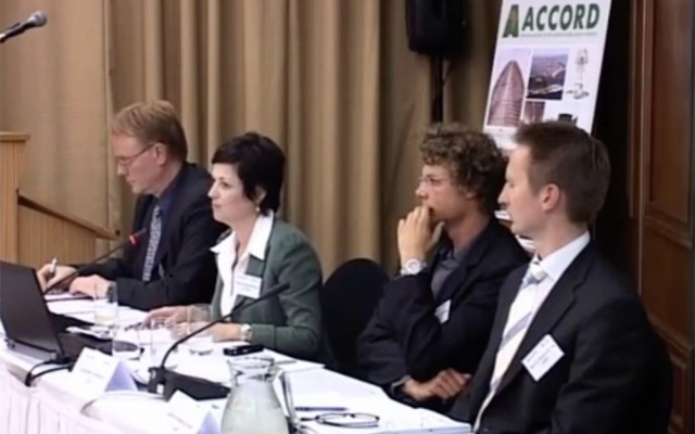 ACCORD-2011-Climate-Change-Conflict-Expert-Seminar---12-Salome-Bronkhorst-Part-1