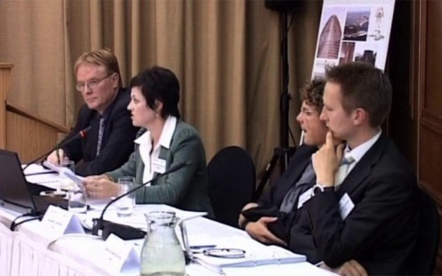 ACCORD-2011-Climate-Change-Conflict-Expert-Seminar---12-Salome-Bronkhorst-Part-2