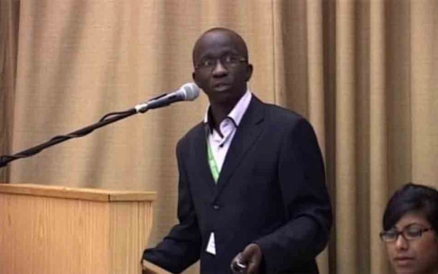 ACCORD-2011-Climate-Change-Conflict-Expert-Seminar---13-Francis-Opiyo