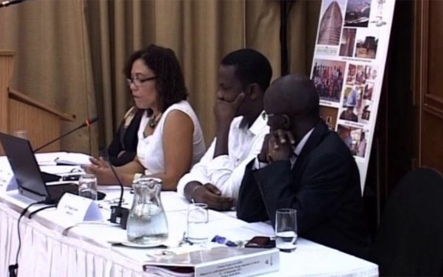 ACCORD-2011-Climate-Change-Conflict-Expert-Seminar---14-Jennifer-Mohamed-Part-2