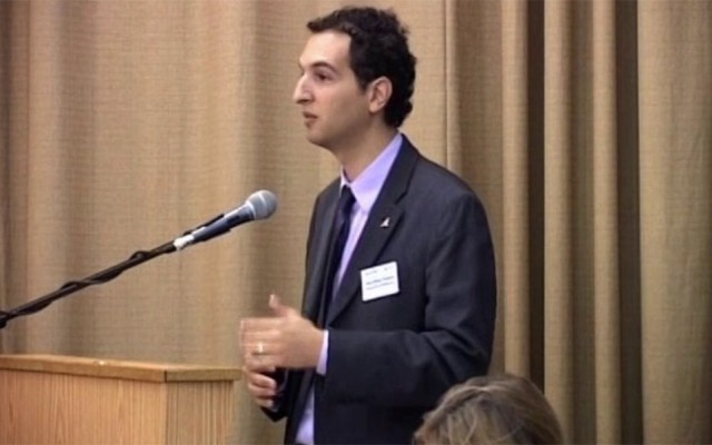 ACCORD-2011-Climate-Change-Conflict-Expert-Seminar---17-Jonathan-Kolieb-Part-2