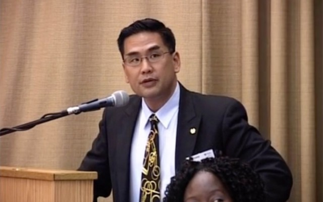 ACCORD-2011-Climate-Change-Conflict-Expert-Seminar---20-Steve-Chan-Part-3