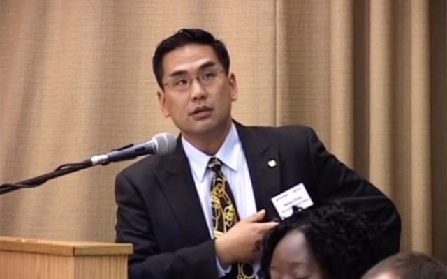 ACCORD-2011-Climate-Change-Conflict-Expert-Seminar---20-Steve-Chan-Part-4
