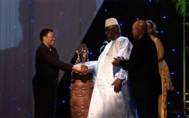 ACCORD---Africa-Peace-Award-2010