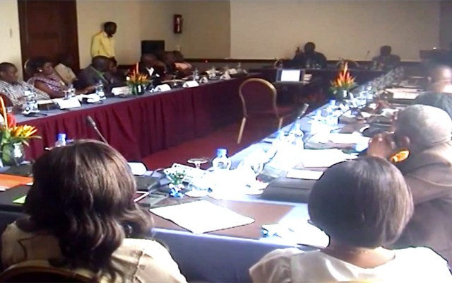 ACCORD-African-Peacebuilding-Coordination-Programme-Training-in-DRC-2012