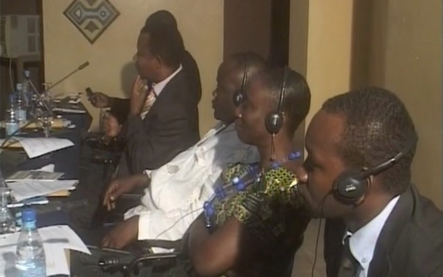 ACCORD-Peacebuilding-Unit-APCN-Training---Burundi-2013---opening