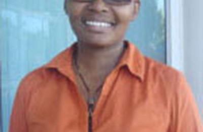 Beatrice-Nzovu