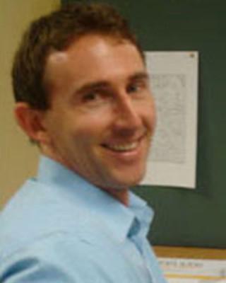 Jeremy-Taylor