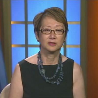 Judy-Cheng-Hopkins-addresses-ACCORD-PBSO-2013-Peacebuilding-Fund-Workshop
