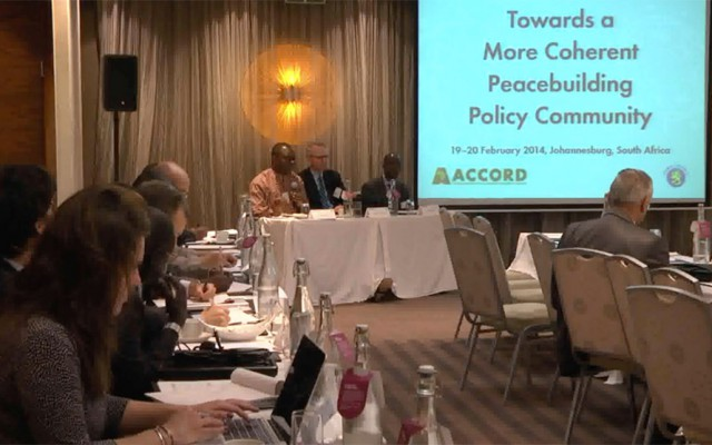 Session-2---Opportunities-to-Overcome-the-Peacebuilding-Coherence-Dilemma---Dr-Ozonnia-Ojielo