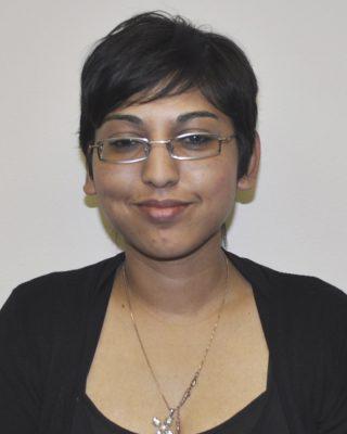 Shalima-Pursotham