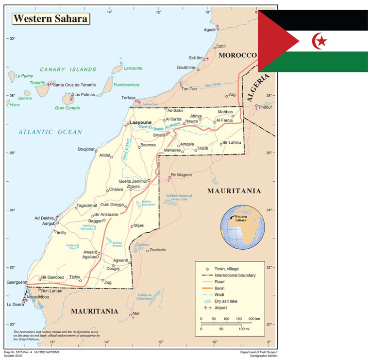 westernsahara2