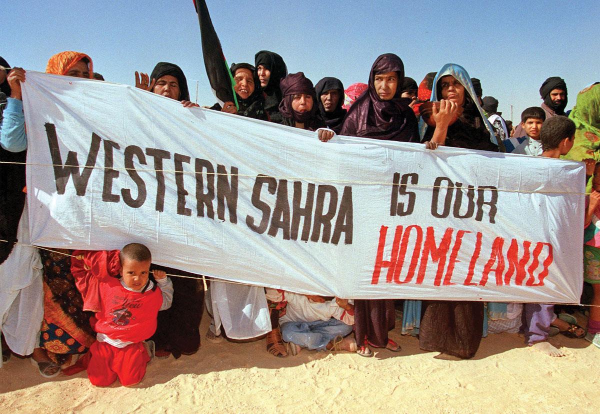 https://www.accord.org.za/wp-content/uploads/2015/06/westernsahara3.jpg