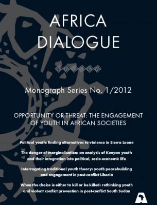 ACCORD - monograph - 2012-1