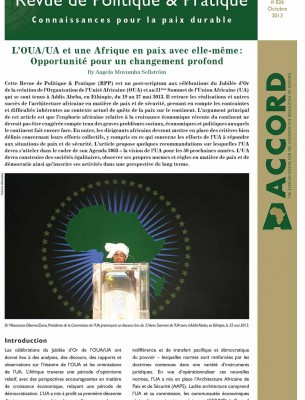ACCORD-policy-practice-brief-26-french-1
