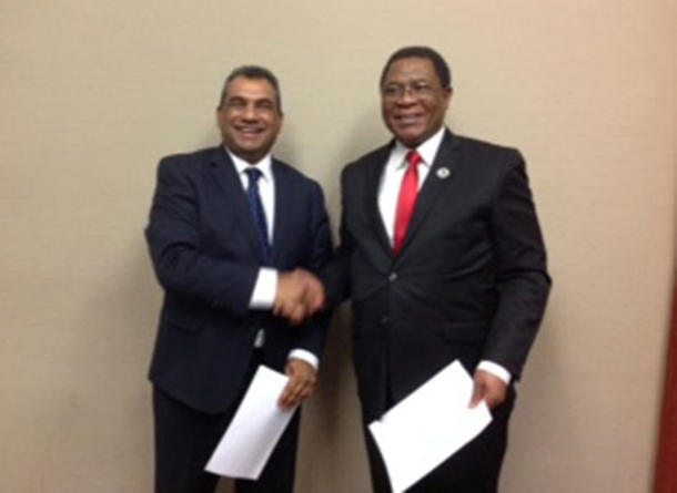 COMESA-and-ACCORD-deepen-collaboration