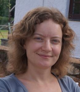 Cori-Wielenga