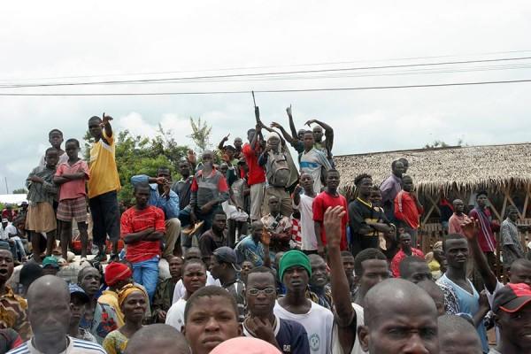 militias-begin-disarmament-demobilization