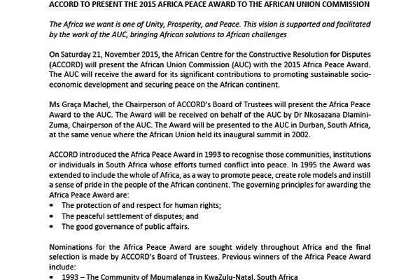 APA-Press-Release
