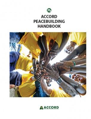 Peacebuilding-handbook-2