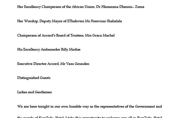 Premier_Senzo_Mchunu_APA_speech-