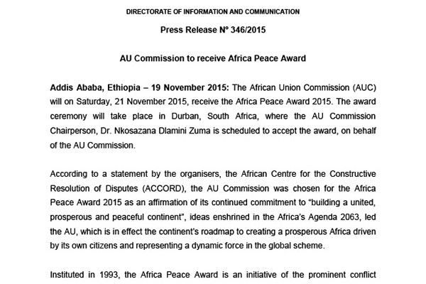 au_press-release
