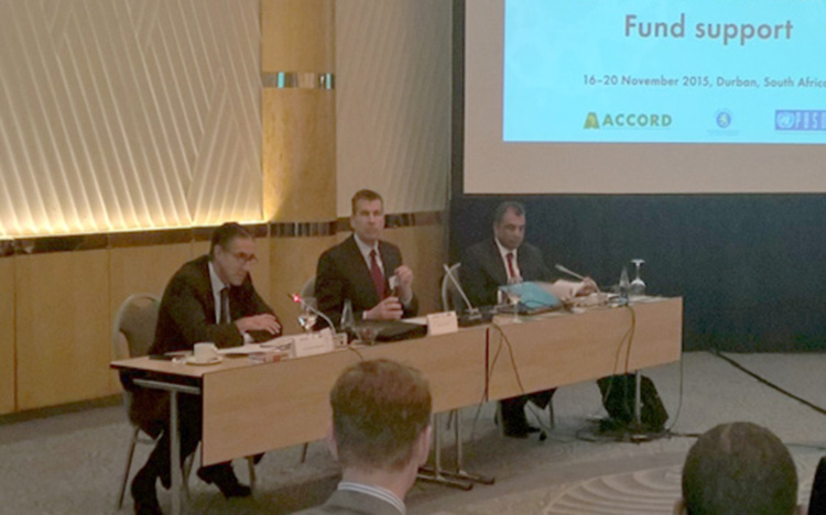 ACCORD-Partners-with-the-UN-Peacebuilding-Fund