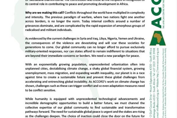 ACCORD-Press-Release---Global-Peace-Conference